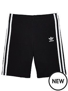 adidas-originals-cycling-shorts-black