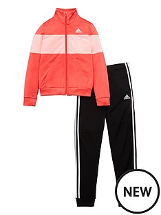 adidas-childrens-yb-ts-tiberio-tracksuit-pink