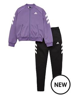 adidas-childrens-ts-tiberio-tracksuit-purple