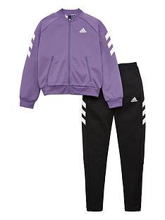 adidas-youth-xfg-tracksuit-purple
