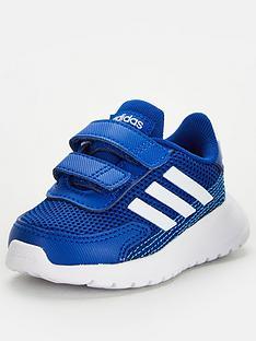 adidas-tensaur-run-infant-trainers-bluewhite
