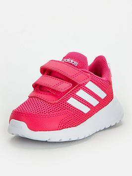 adidas-tensaur-run-infant-trainers--nbsppinkwhite