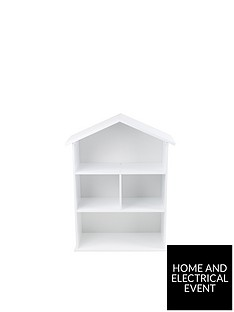 lloyd-pascal-house-shaped-kids-bookcase