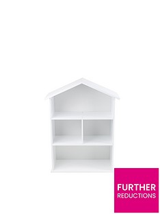 lloyd-pascal-house-shaped-kids-bookcase