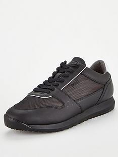 boss-sonic-runn-trainers-black