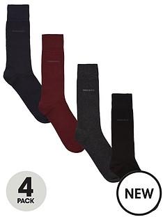 boss-4-pack-of-gift-socks-in-tin-multi