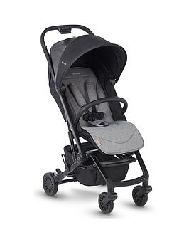 micralite-profold-compact-stroller