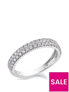 love-diamond-9ct-white-gold-12-carat-diamond-double-row-eternity-ring
