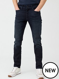 boss-boss-taber-tapered-fit-jean