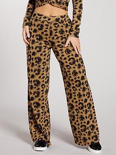 kate-wright-jacquard-wide-leg-trousers-co-ord-leopard-print