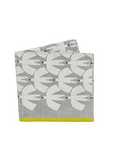scion-pajaro-towels-bath-sheet