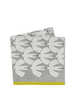 scion-pajaro-towels-bath-sheetnbsp