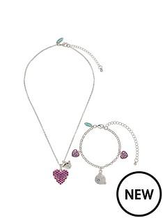 me-to-you-pendant-and-charm-bracelet-set