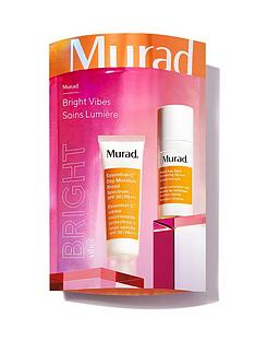 murad-bright-vibes-travel-duo