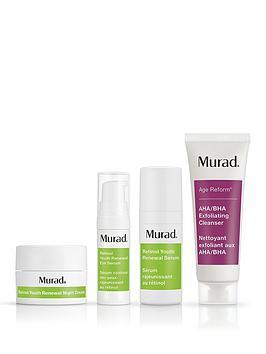 murad-youth-renewal-starter-kit
