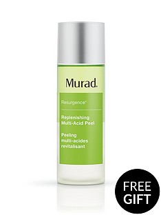murad-replenishing-multi-acid-peel
