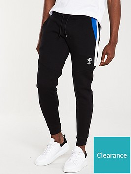 gym-king-core-plus-jogger-black