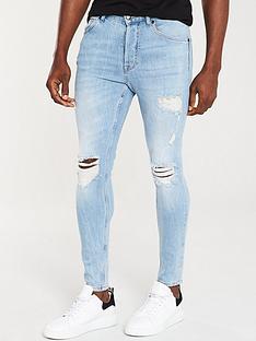 gym-king-ringo-skinny-denim-jeans-light-wash
