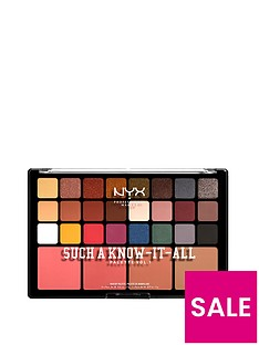 nyx-professional-makeup-nyx-professional-makeup-such-a-know-it-all-eyeshadow-blusher-contour-palette-416g