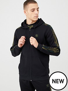 adidas-originals-camo-3-stripe-full-zip-hoodie-blacknbsp