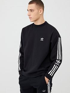 adidas-originals-lock-up-crew-neck-sweat-blacknbsp