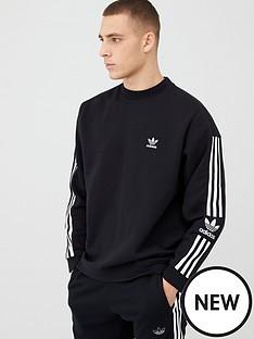 adidas-originals-lock-up-crew-neck-sweat-blacknbsp