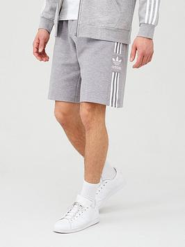 adidas-originals-lock-up-shorts-medium-grey-heathernbsp