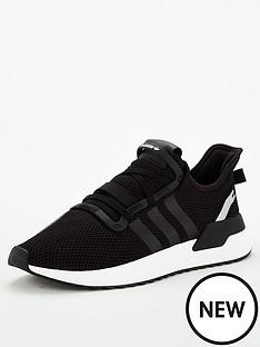 adidas-originals-u_path-run-blacknbsp