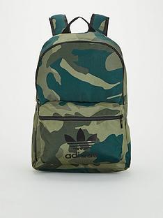 adidas-originals-camo-trefoil-backpack-multi
