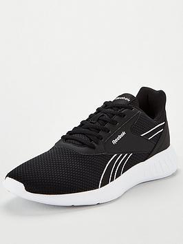 reebok-lite-20-blackwhite