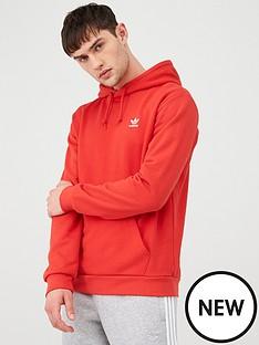 adidas-originals-overhead-hoodie-rednbsp