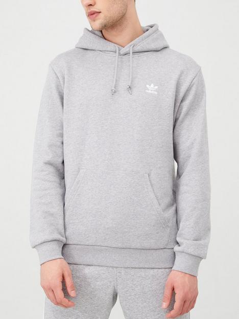 adidas-originals-overhead-hoodie-medium-grey-heathernbsp