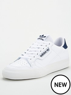 adidas-originals-adidas-originals-continental-vulc-leather
