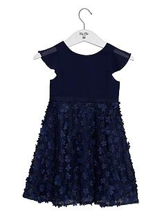 chi-chi-london-girls-bibby-dress-navy