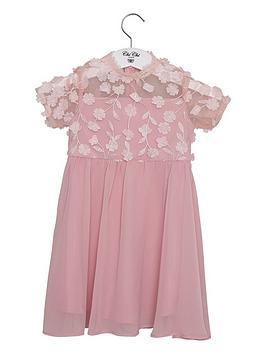 chi-chi-london-girls-scorcha-dress-pink
