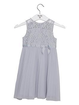 chi-chi-london-girls-caprice-dress-blue