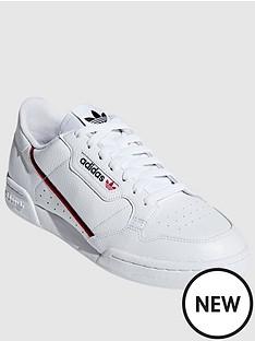 adidas-originals-continental-80