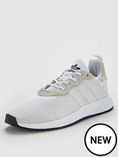 adidas-originals-x_plr-2-triple-whitenbsp