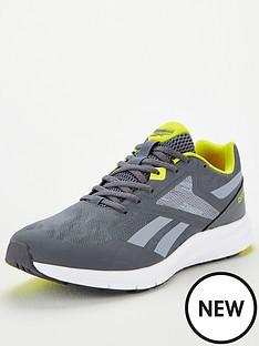 reebok-runner-40-greyyellow