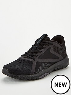 reebok-flexagon-force-20