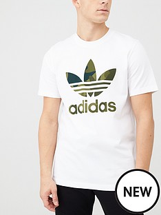 adidas-originals-large-camo-trefoil-t--shirt-whitenbsp
