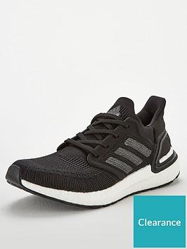 adidas-ultraboost-20-blackwhitenbsp