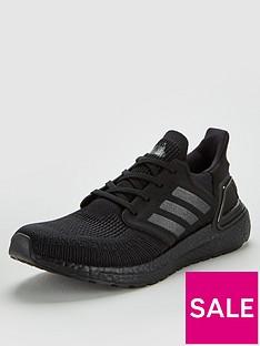 adidas-ultraboost-20-blacknbsp