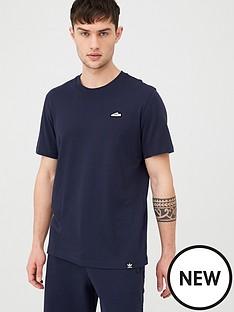 adidas-originals-superstar-logo-t-shirt-inknbsp