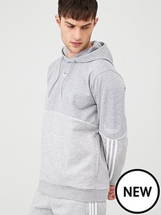 adidas-originals-outline-overhead-hoodie-medium-grey-heathernbsp