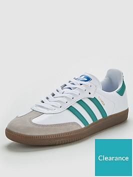 adidas-originals-samba-og-whitenbsp