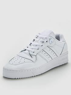 adidas-originals-rivalry-low-whitenbsp