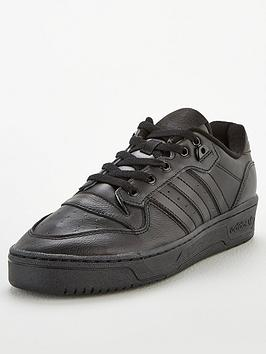 adidas-originals-rivalry-low-blacknbsp