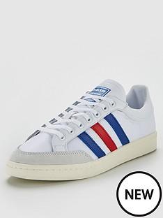 adidas-originals-americana-low-whitebluerednbsp