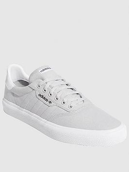 adidas-originals-3mc-greywhite